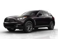 2021 Dodge Durango Concept