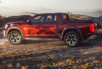 2021 VW Atlas Tanoak Price