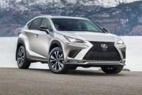 2022 Toyota RAV4 Redesign