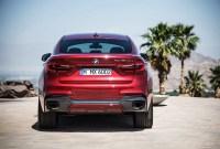 2022 BMW X6 Concept