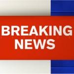 【突發:槍擊案致紐約時代廣場部分關閉 兩名受害者包括一名3歲孩子】