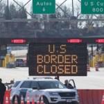 【美國延長加墨邊境非必要旅行限制至7月21日】