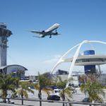 【洛縣投下巨資修建鐵路 2024搭乘火車前往洛杉磯國際機場不是夢】