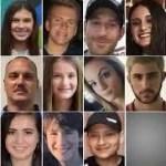 【佛州帕克蘭高中造成17名死者槍擊案被告克魯茲將認罪 法官求判死刑】