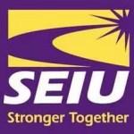 【加州最大工會SEIU主席被控盜竊和稅務詐欺已被捕不得保釋】