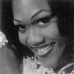 Alexis Gabrielle Sherrington Miss Gay USofA 2002