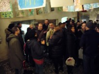 inaugurazione-take-away4