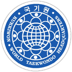 World Kukkiwon