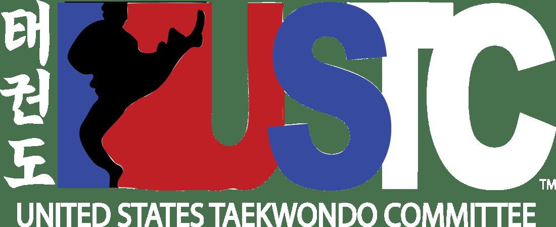 U.S. Taekwondo Committee