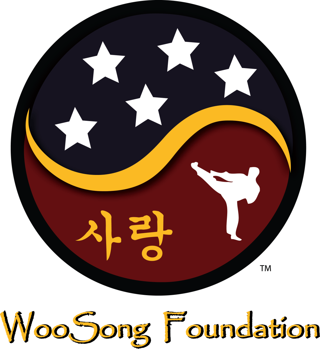 WooSong Foundation