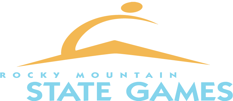 Colorado State Games