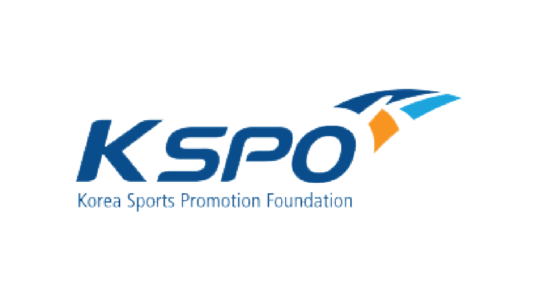 Korean Sports Promotion Foundation