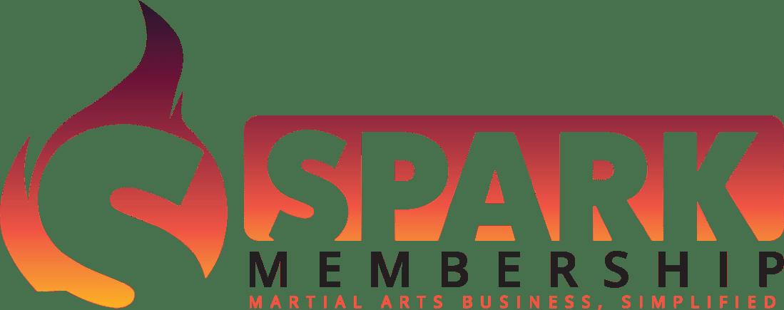 Spark Membership