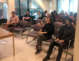 uspa-academicjob-2019