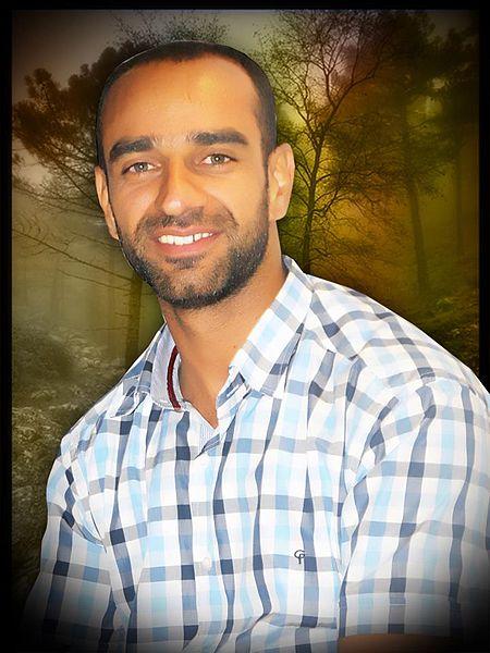 Samer_Tariq_Issawi