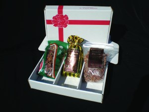 Candy Gift Combo #2, #2303