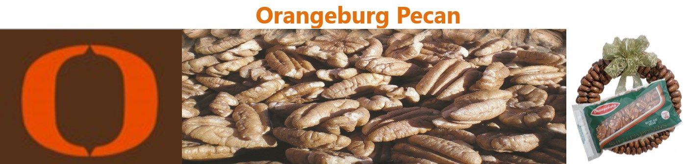 Orangeburg Pecan Company