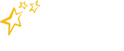 Logo for US Performing Arts Camp