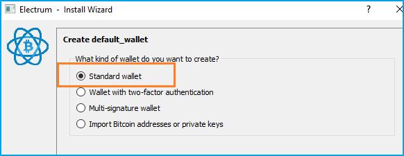 cum să ascundeți tranzacțiile bitcoin bitcoin wallet backup