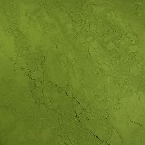 1352-Green