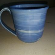 Upsala Cup