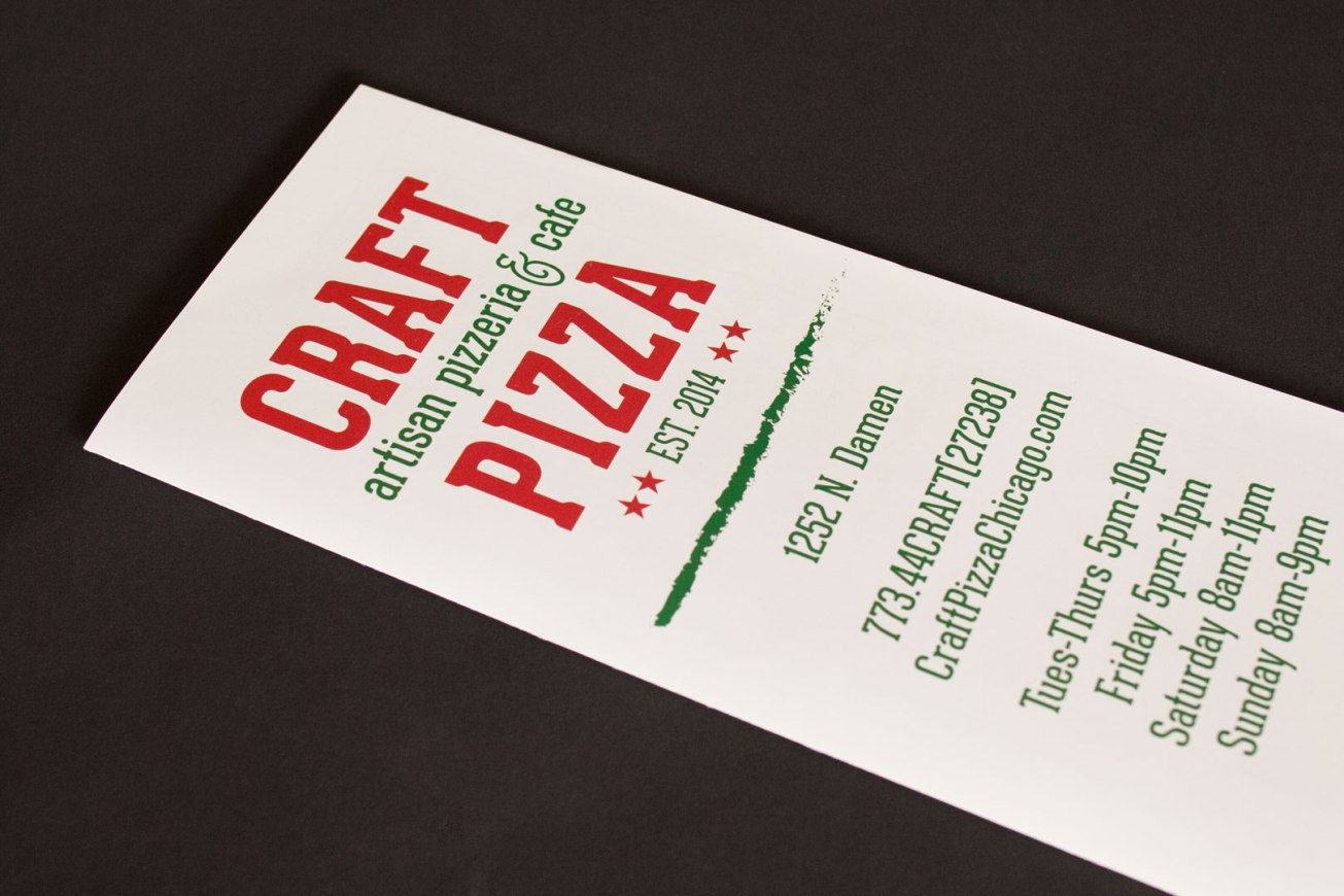 USPM0084_CraftPizza_Menu_E_0268
