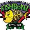 FizhbonzOwasso