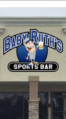 babyruths