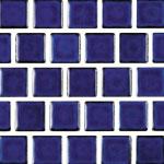 HM106, COBALT BLUE
