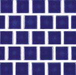 HM110, ROYAL BLUE