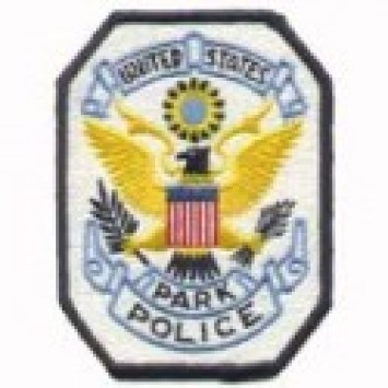 3965-united-states-department-of-the-interior-united-states-park-police-us-government