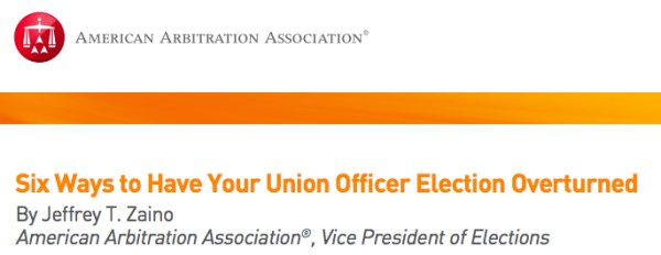 6ways-union-election-overturned