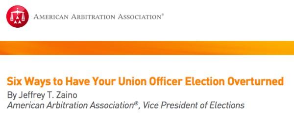 6ways-union-election-overturned