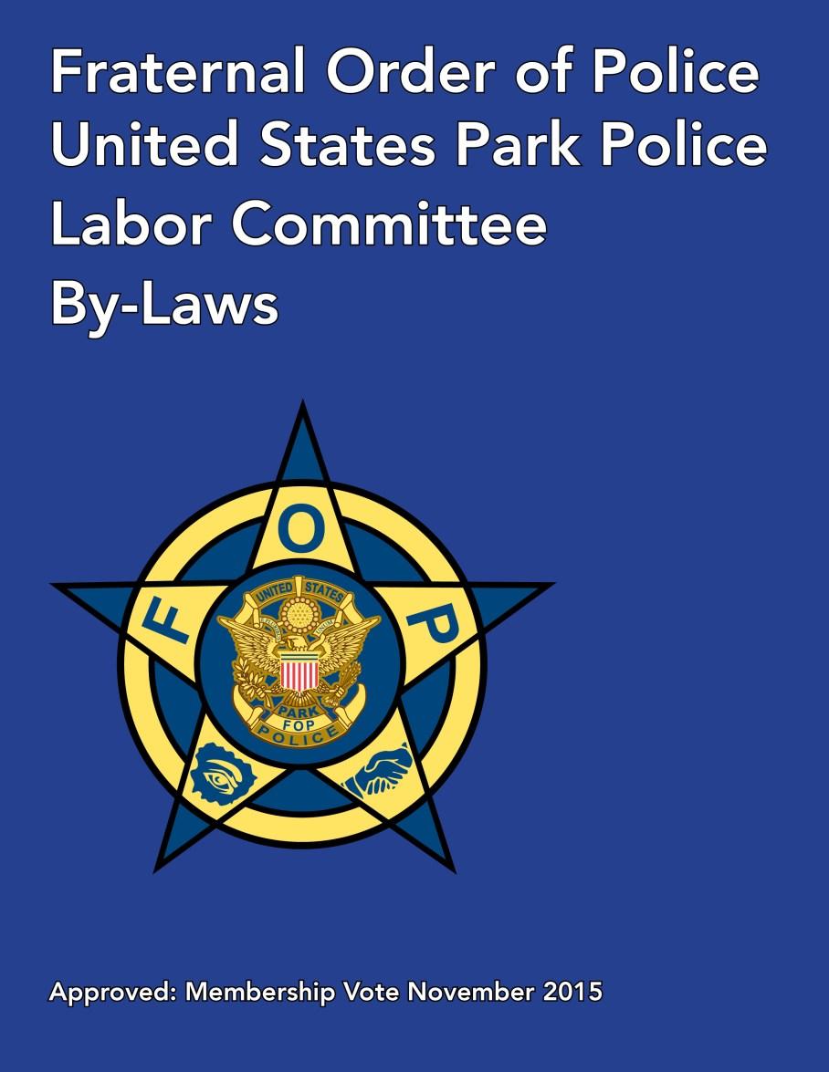 USPPFOP-Nov2015-bylaws-cover-image