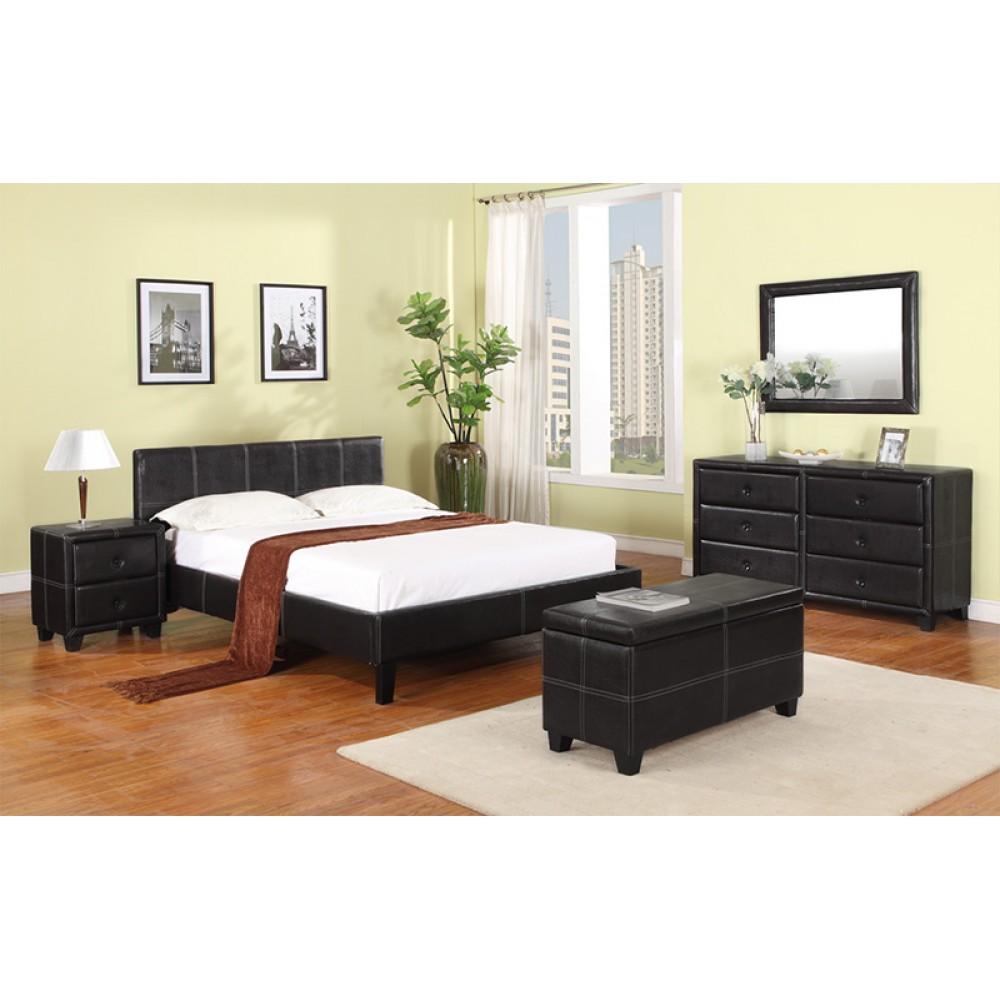 us pride furniture