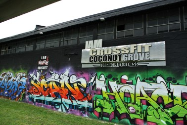Graff, usproject2016.com