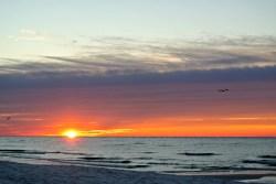 Navarre Beach, sunrise_usproject2016.com