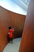 Richard Serra 1