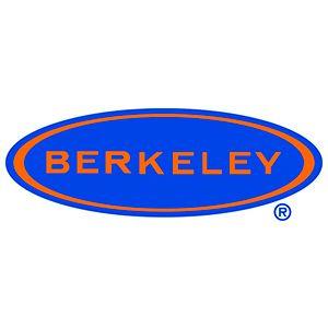 Berkeley Parts