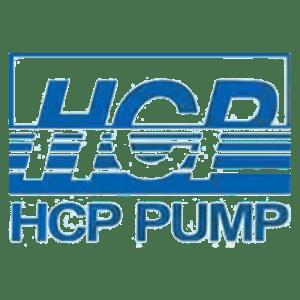 HCP Pump Parts