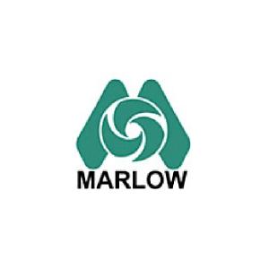 Marlow Parts