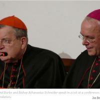 Catholic declaration of truths