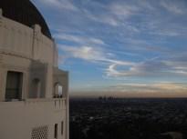 Los Angeles (11)