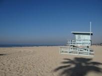 Los Angeles (15) Venice Beach