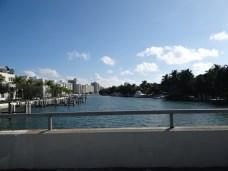 Miami (1)