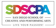 San Diego School of Creative & Performing Arts