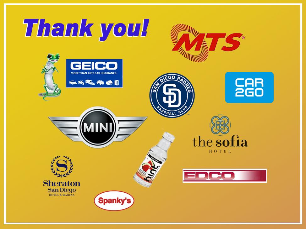 20-sponsors