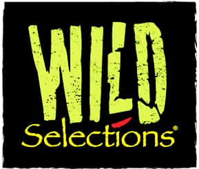 Thank You Wild Selections!