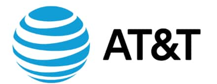 Thank You AT&T!