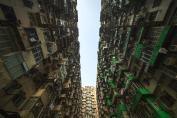 4c90eb8c-861e-4cc6-9208-fe72db8839ab_4_CATERS_HONG_KONG_BUILDINGS_9 (2)